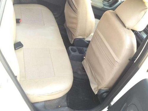 Used Skoda Fabia 2013 MT for sale in Mumbai