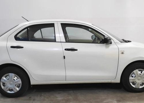 Used Maruti Suzuki DZire 2018 MT for sale in Mumbai