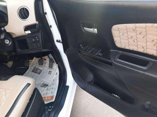 Used 2017 Maruti Suzuki Wagon R VXi MT in Mira Road