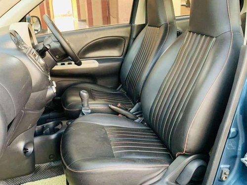 Used 2014 Nissan Micra Active MT for sale in Coimbatore