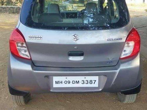 Used 2015 Maruti Suzuki Celerio AT for sale in Pune