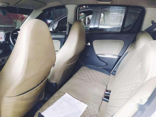 Used Maruti Suzuki Alto K10 2016 MT for sale in Kozhikode