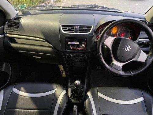 Used Maruti Suzuki Swift VXI 2014 MT for sale in New Delhi
