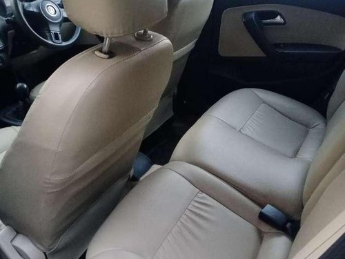 Used 2012 Volkswagen Polo MT for sale in Chandigarh