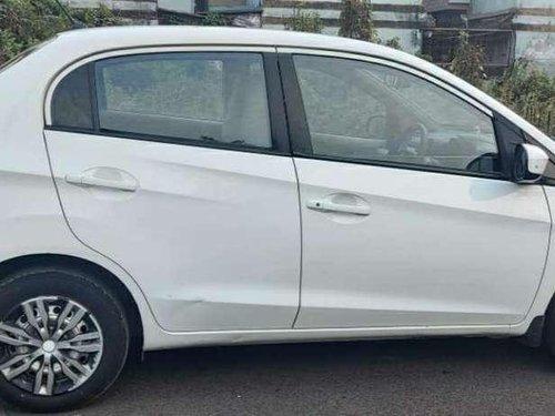 Used 2014 Honda Amaze MT for sale in Goregaon