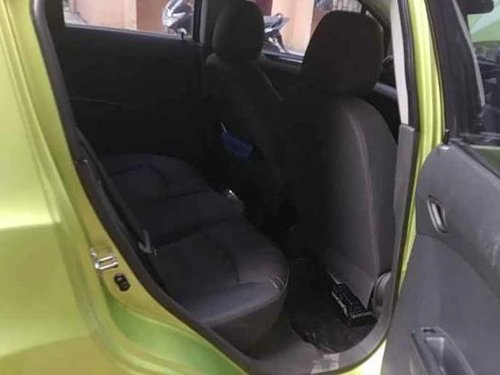 Used 2011 Chevrolet Beat MT for sale in Mumbai