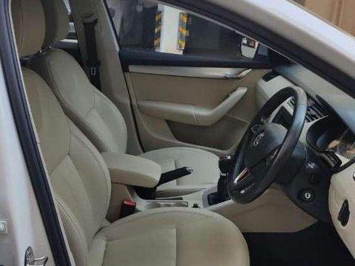 Used Skoda Octavia 2018 MT for sale in Chennai