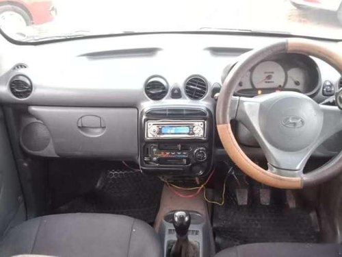 Used 2006 Hyundai Santro Xing MT for sale in Bhopal