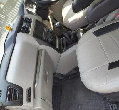 Used 2019 Mahindra Scorpio MT for sale in Jaipur