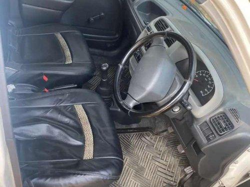 Used 2007 Maruti Suzuki Alto MT for sale in Dehradun