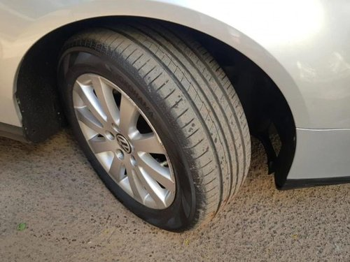 Used Volkswagen Passat 2008 AT for sale in Bangalore