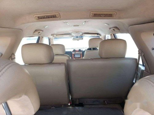 Used Isuzu MU 7 4x2 2015 AT for sale in Ahmedabad