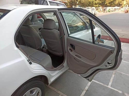 Used 2011 Hyundai Accent MT for sale in New Delhi