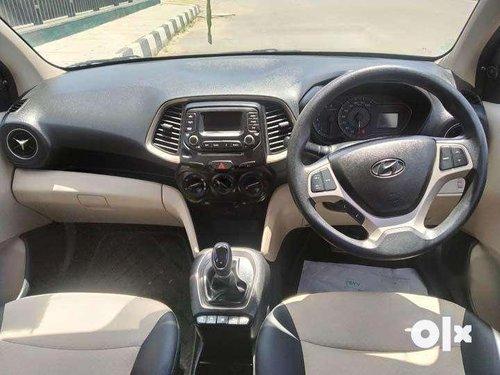Used 2018 Hyundai Santro MT for sale in Hyderabad