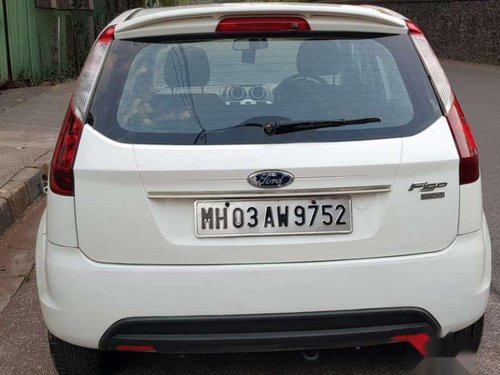 Used 2010 Ford Figo MT for sale in Thane