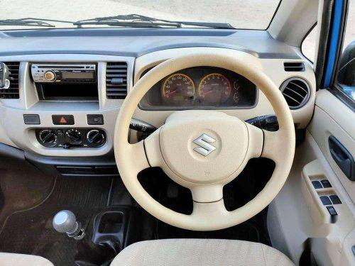 Used 2006 Maruti Suzuki Zen Estilo MT for sale in Navsari