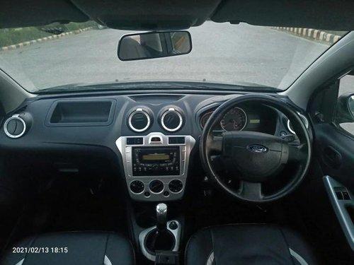 Used Ford Figo 2013 MT for sale in New Delhi