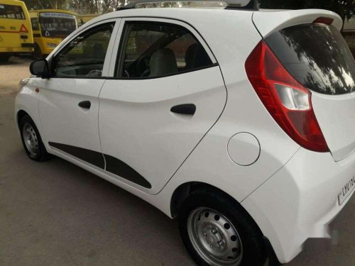 Used 2017 Hyundai Eon MT for sale in Chandigarh