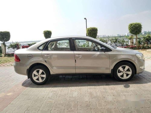 Skoda Rapid 1.5 TDI AT Style Plus 2016 AT for sale in Chennai