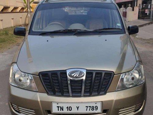 Used Mahindra Xylo E4 2010 MT for sale in Chennai