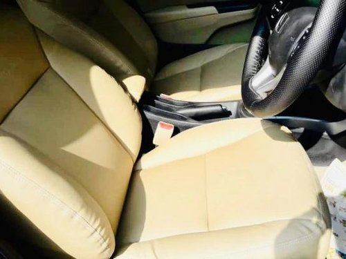 Used Honda City i-VTEC SV 2014 MT for sale in New Delhi