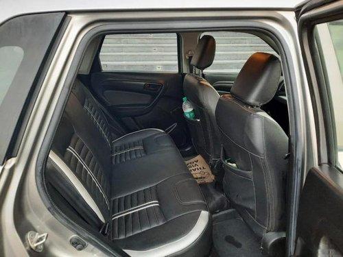 Used Maruti Suzuki Vitara Brezza LDi 2019 MT in New Delhi