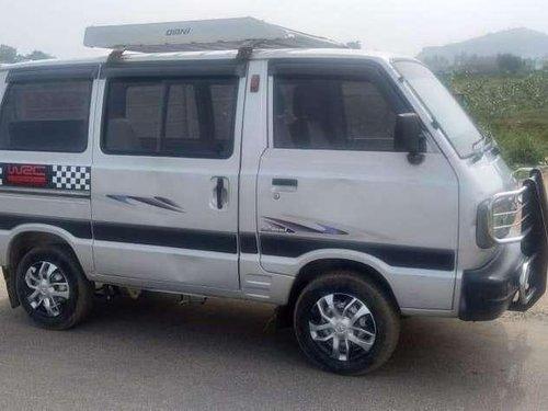 2013 Maruti Suzuki Omni MT for sale in Dindigul