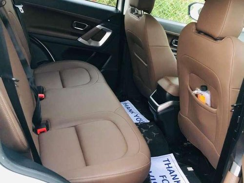 Used 2019 Tata Harrier MT for sale in Jaipur