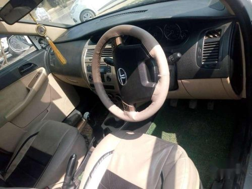 Used 2013 Tata Manza MT for sale in Lucknow