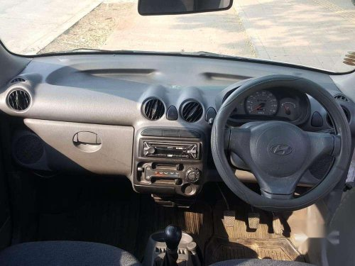 Used 2006 Hyundai Santro Xing MT for sale in Pune