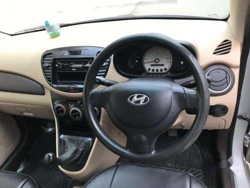 Used 2010 Hyundai i10 MT for sale in Jalandhar