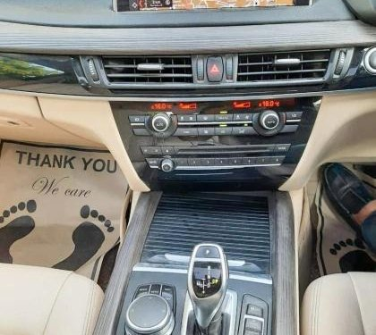 Used 2018 BMW X5 AT for sale in New Delhi