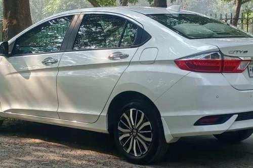 Used Honda City VX MT 2019 MT for sale in New Delhi -9