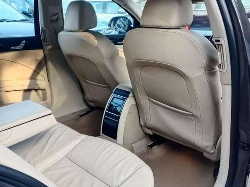 Used 2011 Skoda Superb AT for sale in Chandigarh