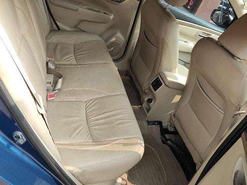 Used 2018 Maruti Suzuki Ciaz MT for sale in Kolkata
