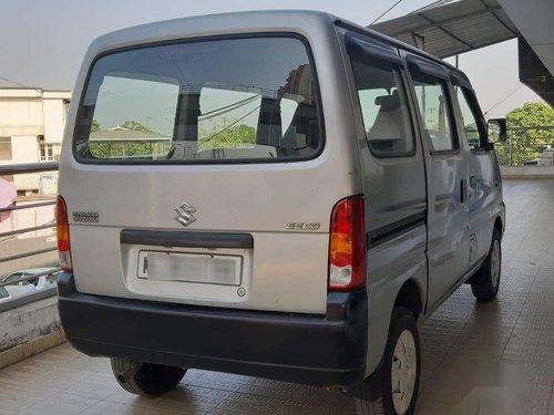 Used 2012 Maruti Suzuki Eeco MT for sale in Kochi