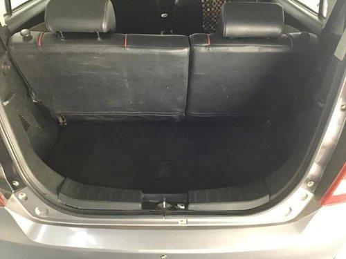 Used 2014 Maruti Suzuki Wagon R MT for sale in Bangalore