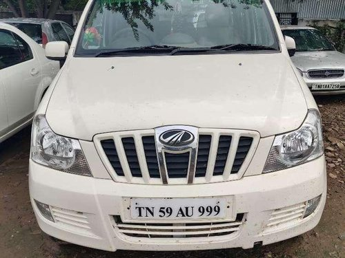 Used Mahindra Xylo E8 ABS BS IV 2011 MT in Madurai
