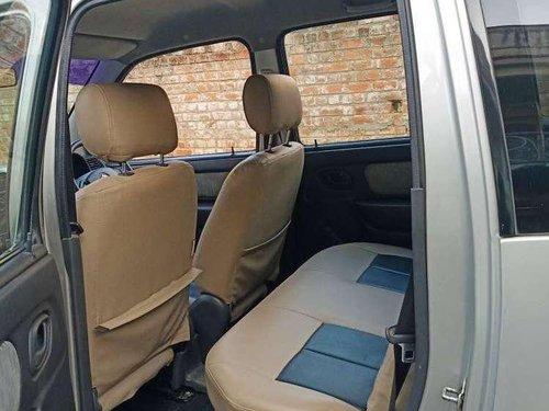 Used Maruti Suzuki Wagon R 2010 MT for sale in Salem