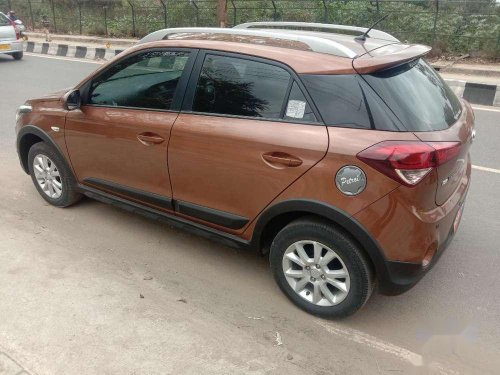 Used Hyundai i20 Active 1.2 2017 MT for sale in Nagar