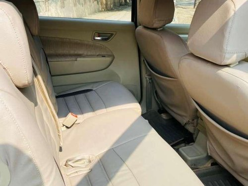 2013 Maruti Suzuki Ertiga VXI MT for sale in Ghaziabad