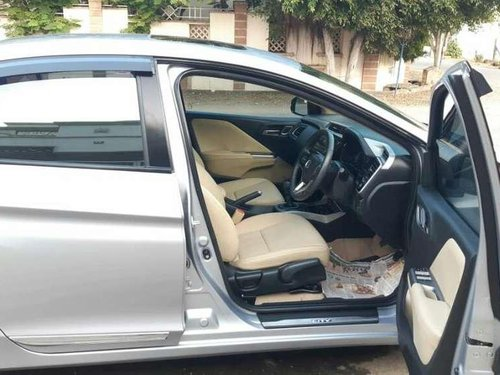 Honda City ZX VTEC 2019 MT for sale in Pollachi