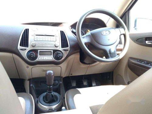 2012 Hyundai i20 1.4 CRDi Magna MT in Ahmedabad