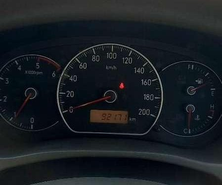Used 2012 Maruti Suzuki SX4 MT for sale in Patiala