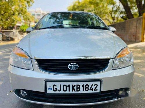Used 2009 Tata Indigo CS MT for sale in Ahmedabad