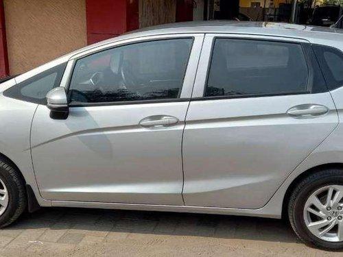 Used 2015 Honda Jazz 1.5 VX i DTEC MT in Valsad
