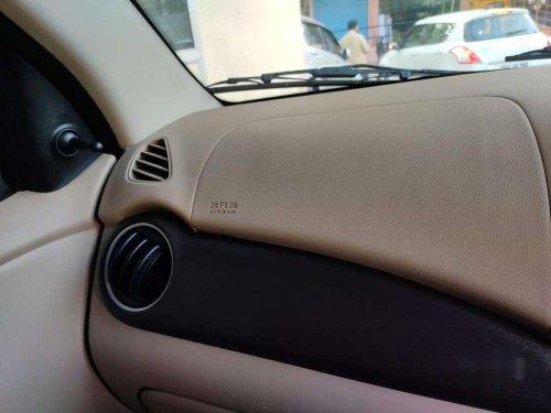2008 Hyundai i10 Asta w/Sun Roof MT for sale in Hyderabad