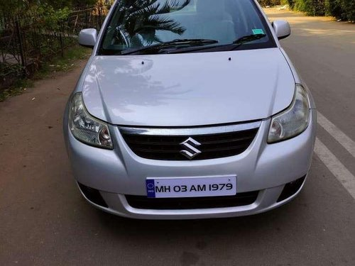 Used Maruti Suzuki SX4 2007 MT for sale in Mumbai-6