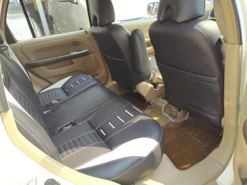 Used 2006 Honda CR V 2.0L 2WD AT for sale in Mumbai