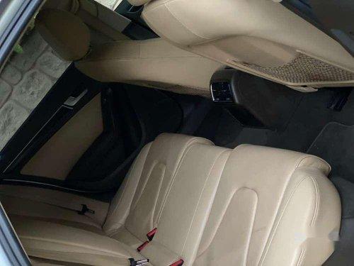 Audi A4 35 TDI Premium Plus 2013 AT in Kochi